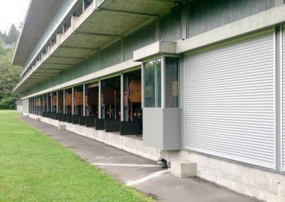Domotique Lausanne