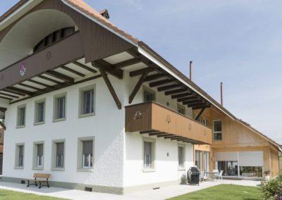 Societe Volets Roulant Lausanne
