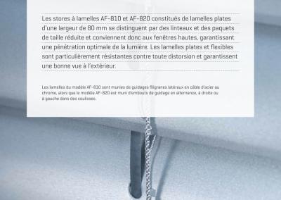 Store a lamelle Lausanne-2