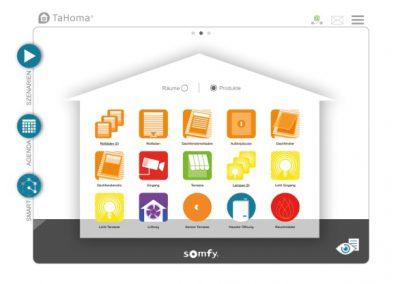 TaHoma2.1-Premium_Main_D_Internet_17186