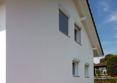 Weidenbach-Renovation-Lamelle-auf-Montfix-mit-Isolation1-768x573