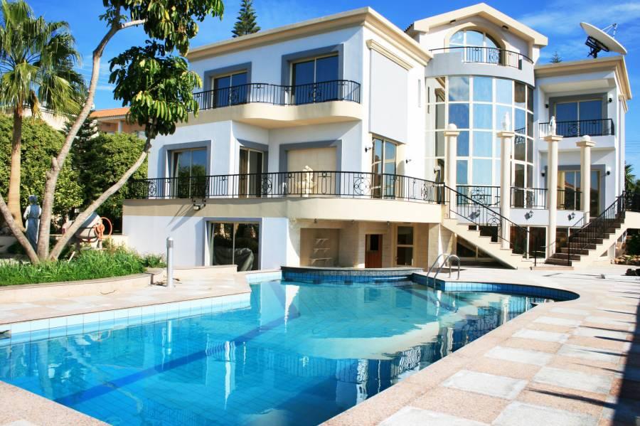 immobilier-de-prestige