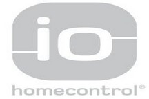 logo io - technologie sans fil
